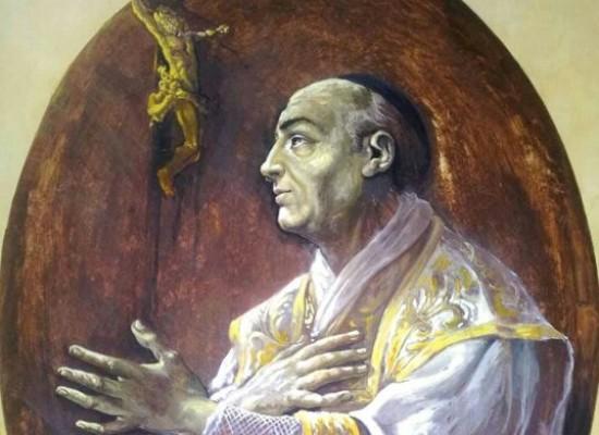 Vincenzo Romano, il beato della tenacia e bontà, Campania in festa