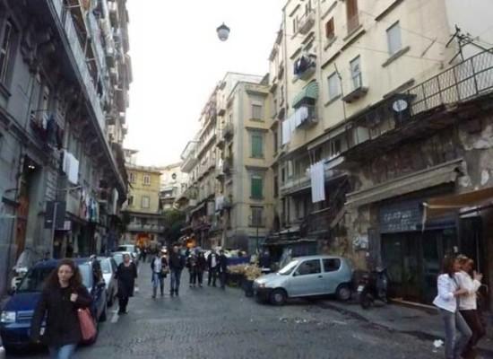 Napoli: conviene assicurarsi sulla vita?