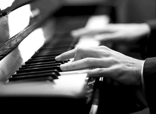 Piano city, Napoli ritorna l'happening del pianoforte