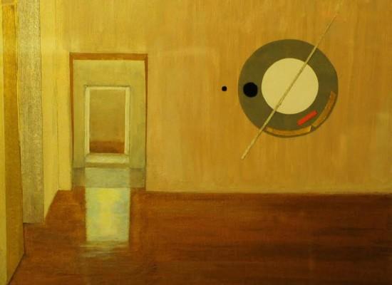 Artisti per caso con Un sogno nel cassetto