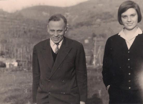 Ernesto De Martino, in memoria del maggior antropologo XX secolo