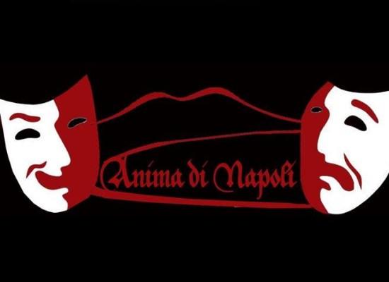 Anima di Napoli, tour in programma