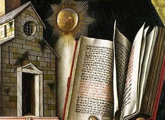 Gaetano Sanseverino, Napoli ricorda il filosofo borbonico, esperto di San Tommaso