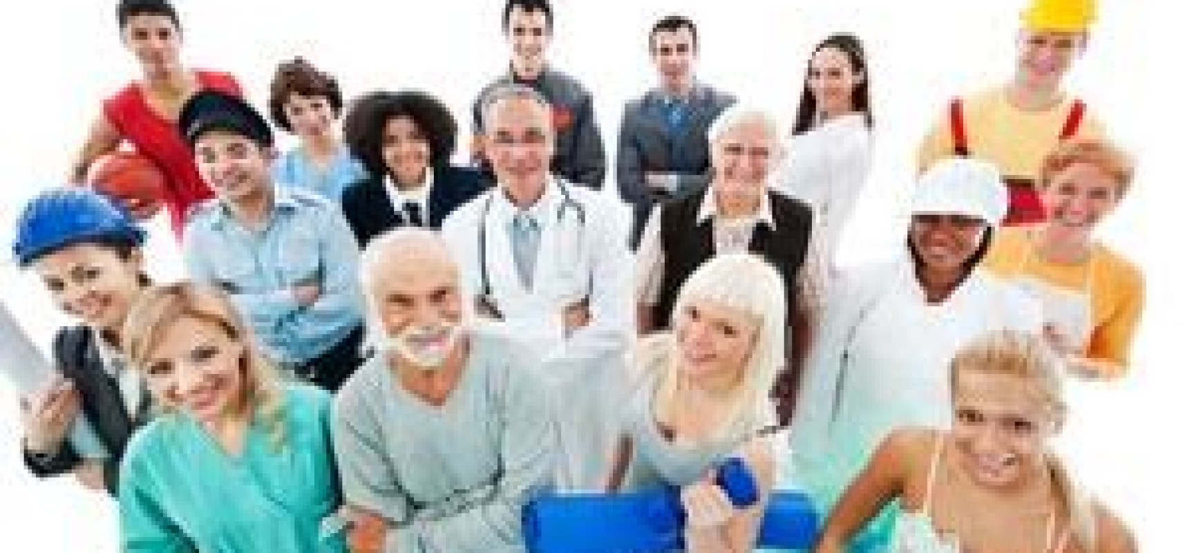 Cittadini e lavoratori, una vita sana per prevenire infortuni