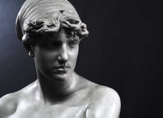 Maschio Angioino mostra i tesori nascosti
