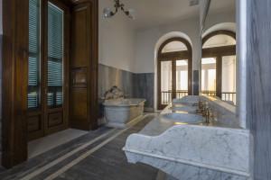 Museo Pignatelli-Bagno del principe