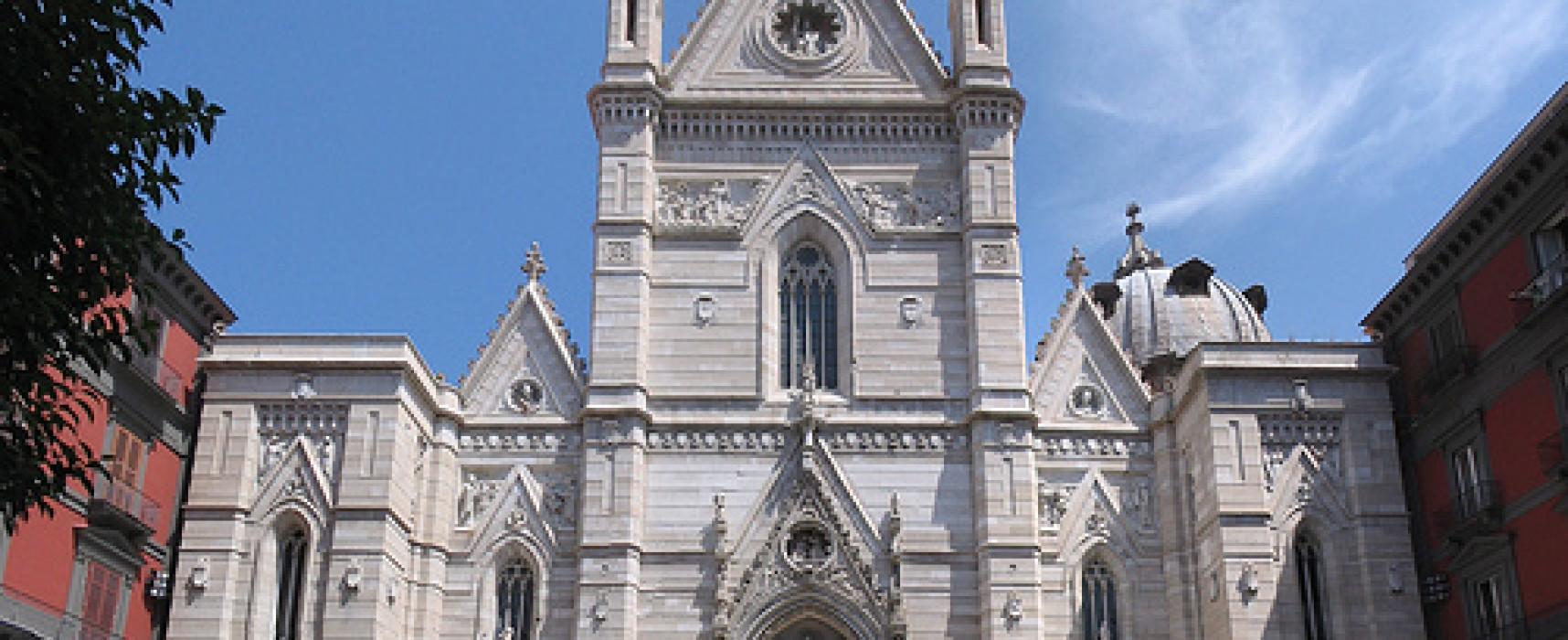 Napoli Post  Notizie, politica, cronaca, turismo e cultura in ...