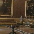 Carlo di Borbone e l'assunzione dei fiorentini disoccupati