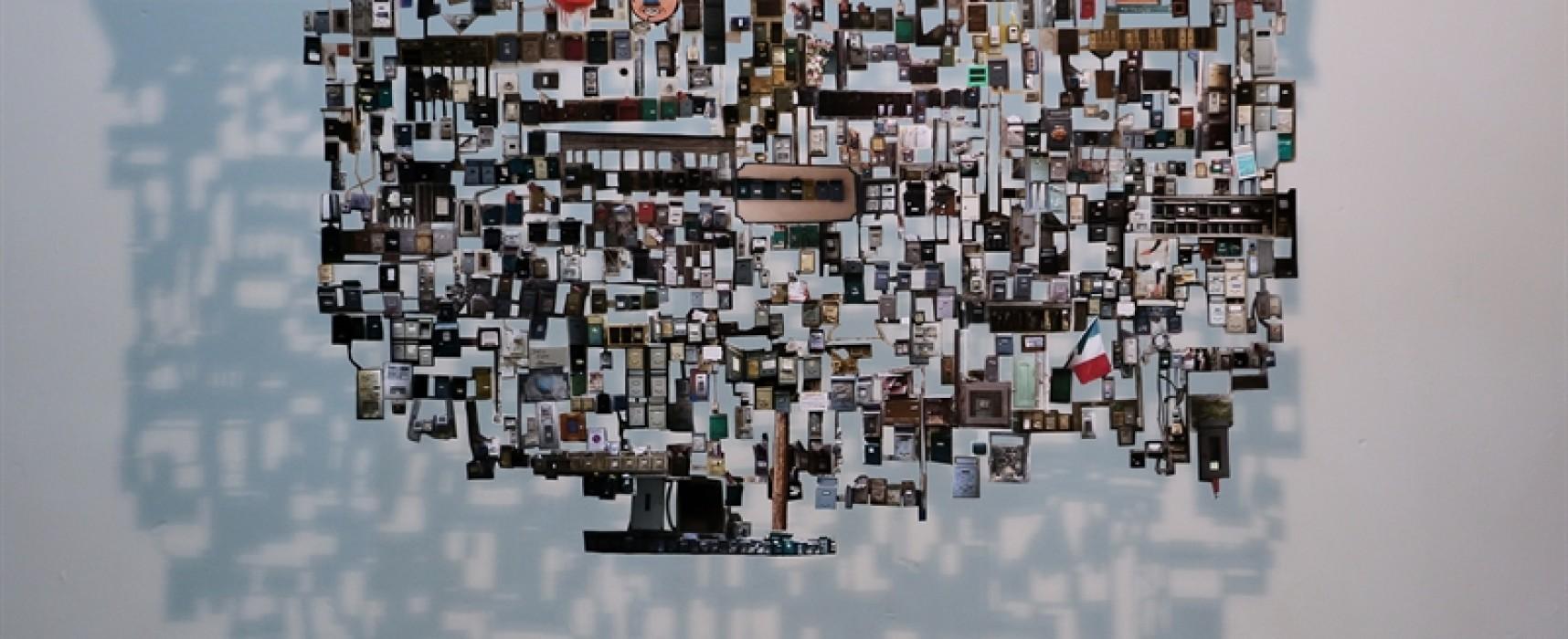 Napoli by smart phone il progetto di liceali fotografi per il MADRE