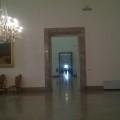 Reggia di Caserta, ecco gli appartamenti di Maria Carolina