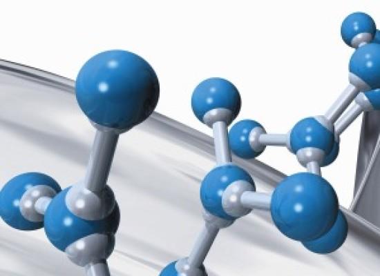 Italmatch Chemicals Group accordo con Gruppo Solvay