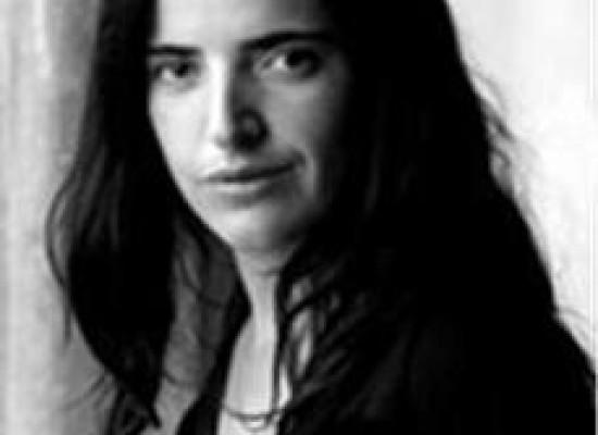 Bejan Matur, la poetessa curda a Napoli