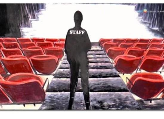 Polibus, il bus gratis per andare a teatro