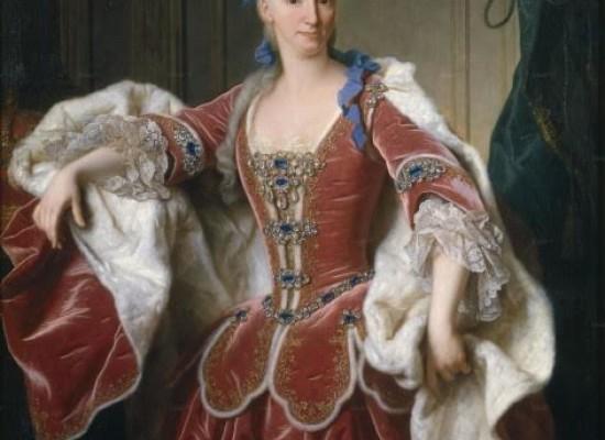 Capodimonte è sulle tracce della collezione Farnese