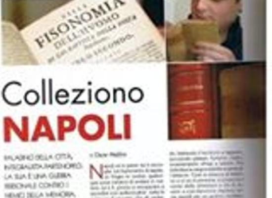 Museo di Napoli, mantenere le promesse