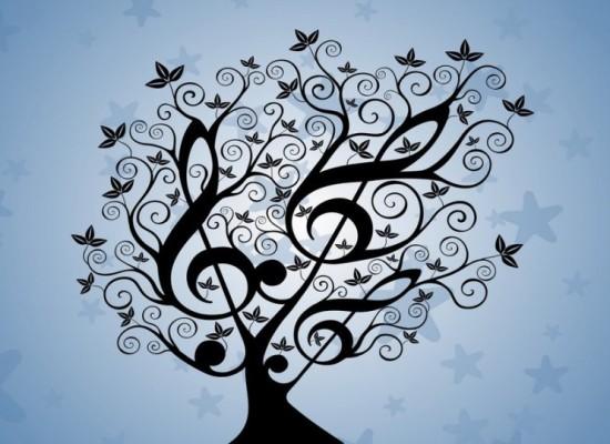 Musica che guarisce