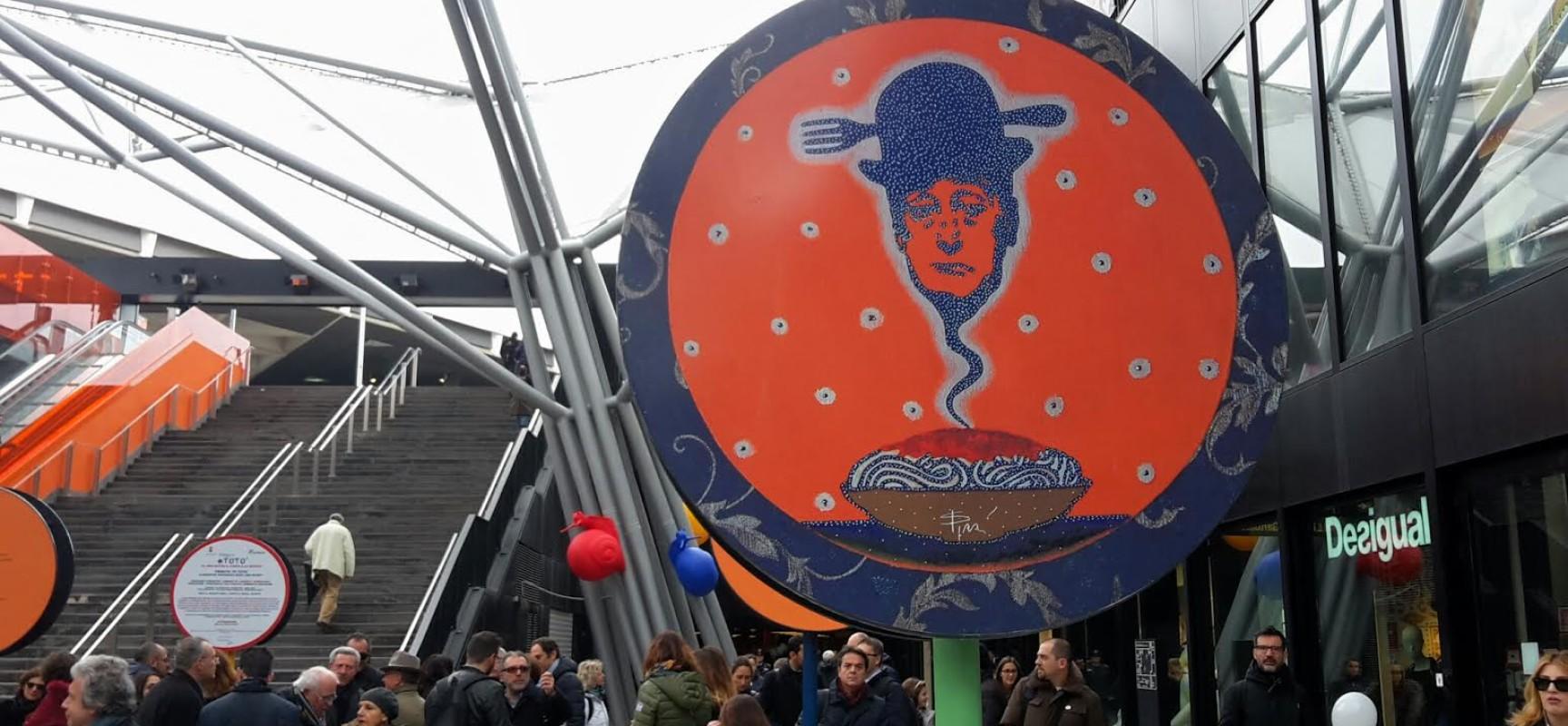 MAGGIO MONUMENTI 2017 a TOTO', il bando per partecipare
