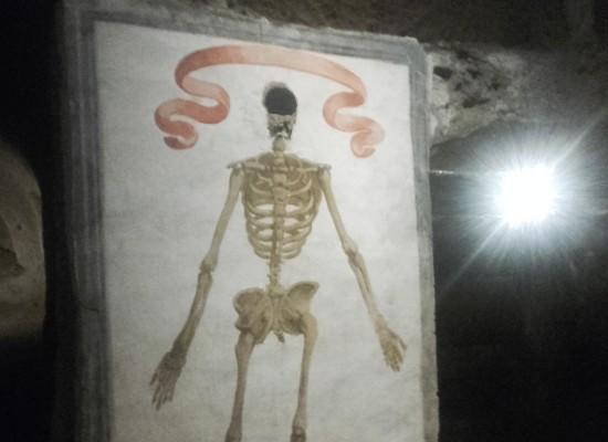 Totò 50 anni morte, Napoli gli dedica il Maggio Monumenti