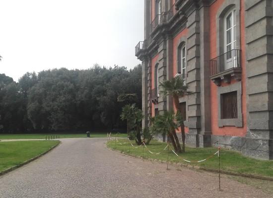 Pasqua, Musei aperti boschi chiusi, tutti i luoghi e gli eventi