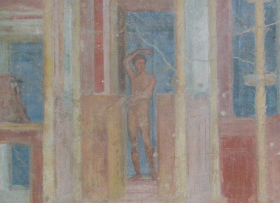 Scavi Pompei, domus aperte a rotazione