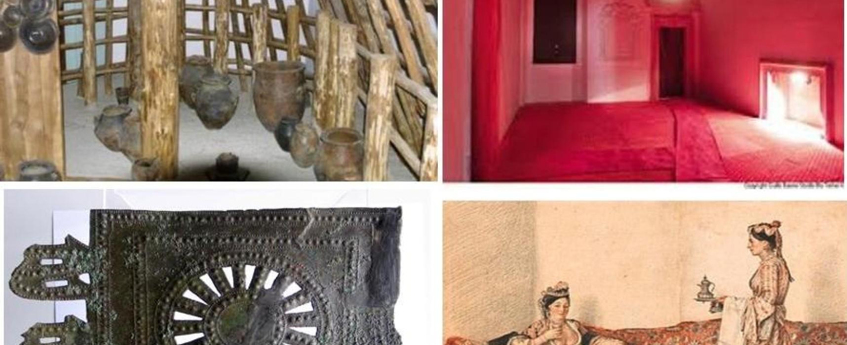 Ferragosto Museo con l'Arte, tutti i siti aperti