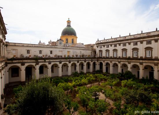 Domenica gratis al Museo, tutti gli eventi in Campania