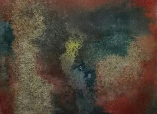 Otto napoletani al Tokyo Metropolitan Art Museum