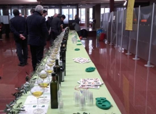 EVO BIO, una Campania da 50 sfumature di Olio