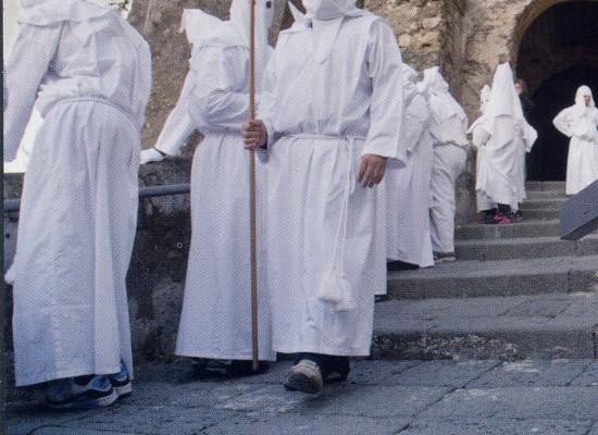 Pasqua, il ritorno dei Paputi