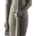 Pompei mostra l'Egitto
