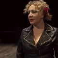 Bellini, la Carmen di Enzo Moscato