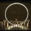 Teatro Mercadante, una stagione d'autore