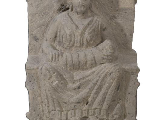 Pompei mostra ex voto antichi e moderni