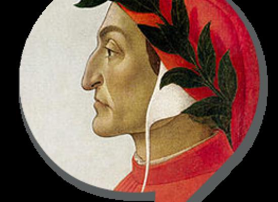 Massimo Cacciari e Dante a Napoli
