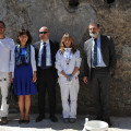 Grande Progetto Pompei, Commissione UE via libera a seconda fase