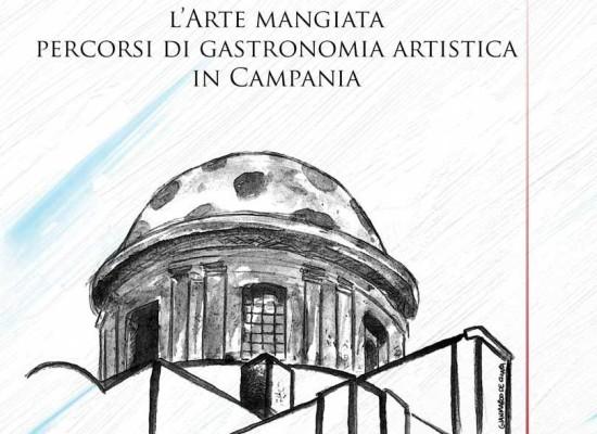 Giornata Mondiale del Libro a Napoli, gli eventi di HOMO SCRIVENS