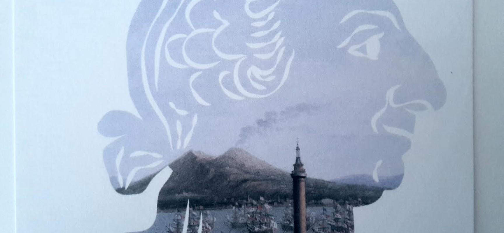 Maggio Monumenti, Carlo di Borbone ritorna a Napoli