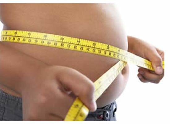 Obesità, Napoli combatte con un  network mediterraneo