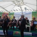 Il ladro di ombre super vincitore de 'Il Premio Elsa Morante Ragazzi'