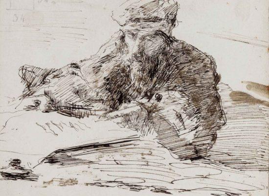 Museo di Capodimonte, acquisite nuove opere di Gemito