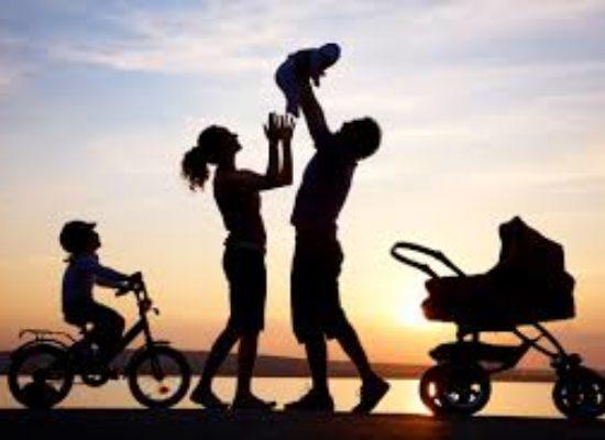Come cambia la famiglia