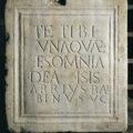 Napoli porta dell'Oriente in mostra oggetti mai esposti