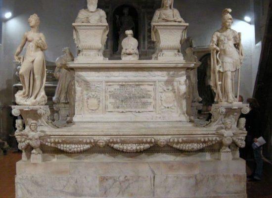 San Giacomo degli Spagnoli, conferenza pubblica per salvarla