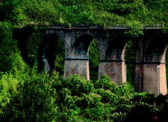 Ferroviaria storica Avellino – Rocchetta Sant'Antonio presto attiva