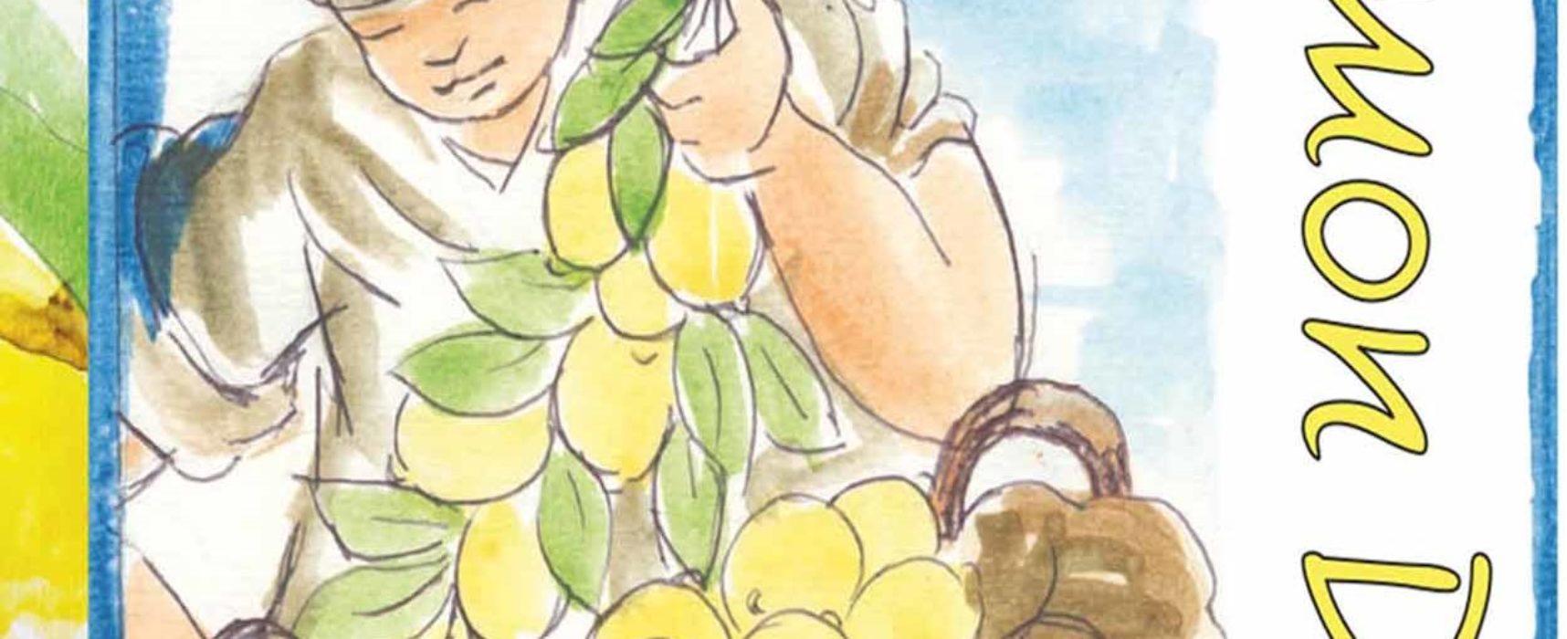 Limone divino