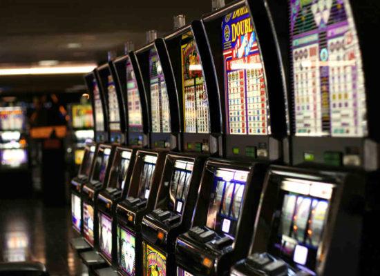 Gioco d'azzardo nuovi orari per sale