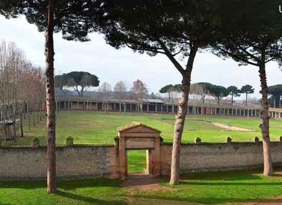 A Pompei non solo archeologia