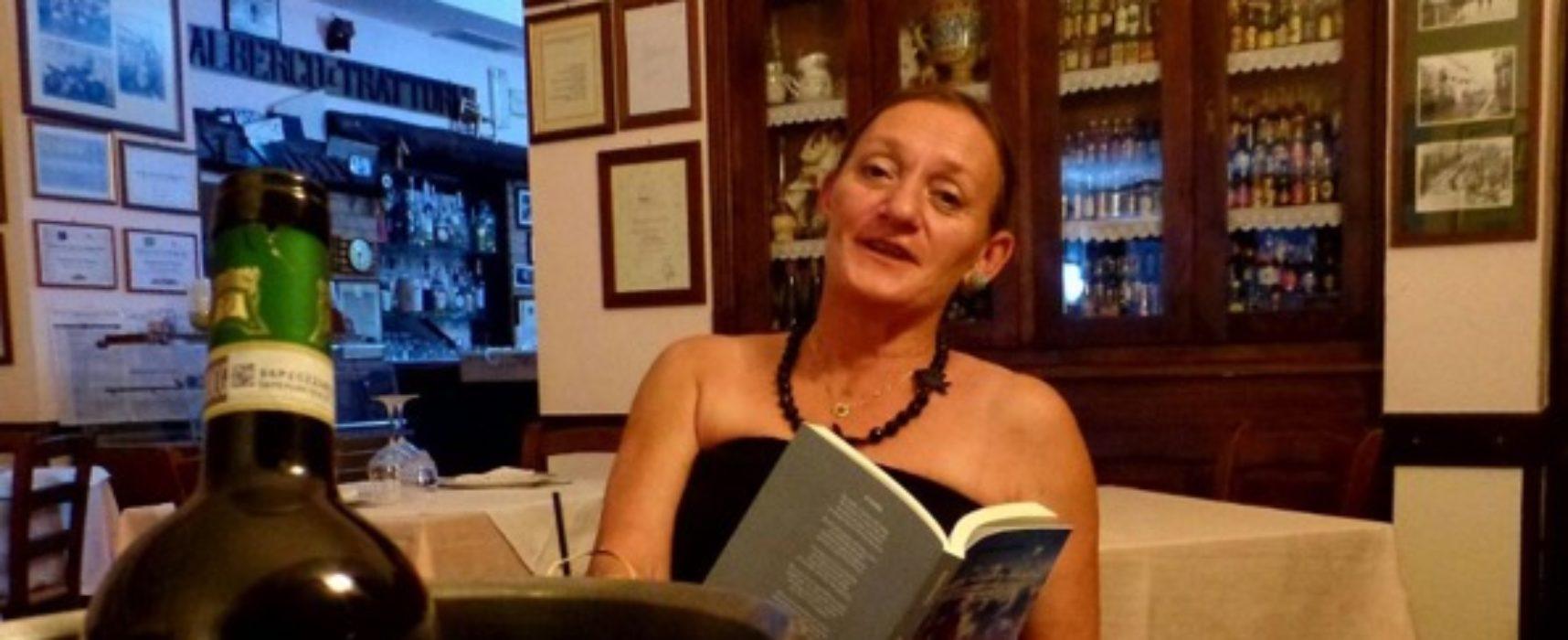 Sapori di poesia a Scilla