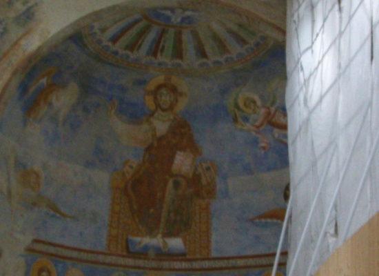 Sulle orme di San Michele Arcangelo, Capua risvela i suoi tesori