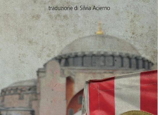 L'odore di Istanbul a Napoli